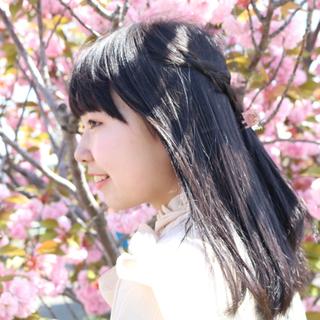 ︎︎︎︎花音🍩(がじゃ)