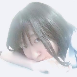 よっしー(*'ω'o[🌲👼🏻🌲]o