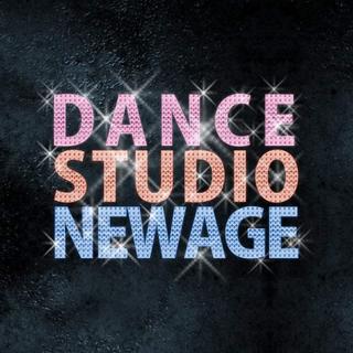 DANCESTUDIONEWAGE