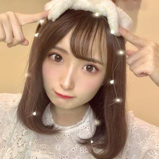 かりん☆🐱🦖💖東京ミュウミュウ三毛猫🇷