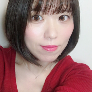 🌸🏔ブルシュガかぁこ🐈🐧(薩摩おごじょ)