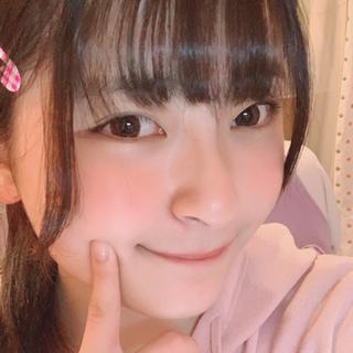 こけこ🐣❣️東京ミュウミュウ茶トラ