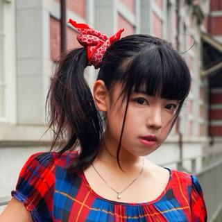 ︎︎︎︎橋村姫🎙🎸